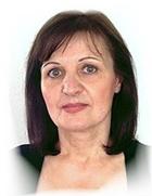 Galina Martea